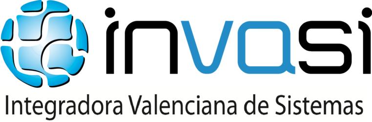 Integradora Valenciana de Sistemas